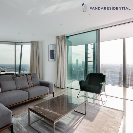 Rent this 2 bed apartment on Southwark in London, United Kingdom