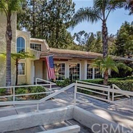 Rent this 2 bed condo on 22874 Hilton Head Drive in Diamond Bar, CA 91765