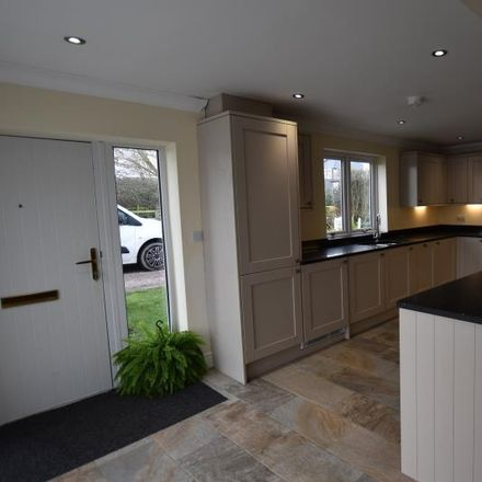Rent this 3 bed house on Spring Lane in Gedling NG3 5TA, United Kingdom