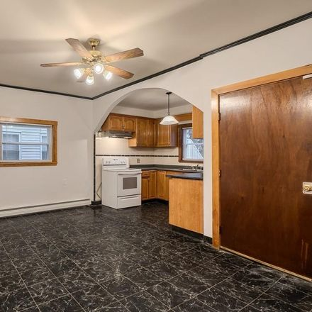 Rent this 3 bed apartment on 108 Southern Avenue in Boston, MA 02124
