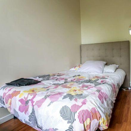 Rent this 2 bed room on 8 Chemin des Dames in 59700 Marcq-en-Barœul, France