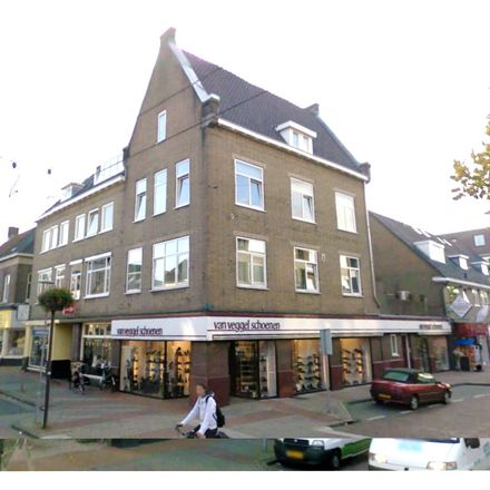 Rent this 0 bed room on Hoofdstraat in 6881 TA Rheden, Netherlands
