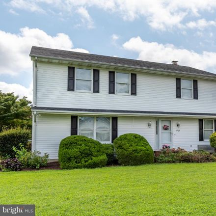 Rent this 4 bed house on 1701 Midway Rd in Chester, MD