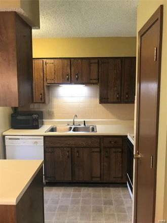 Rent this 2 bed house on St Peters Rd in Saint Peters, MO