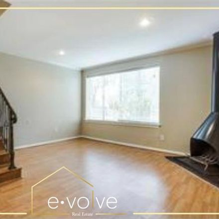 Rent this 1 bed loft on Cole Avenue in Dallas, TX 75204