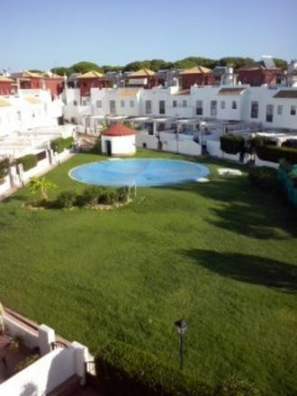 Rent this 3 bed house on Punta Umbría in ANDALUSIA, ES