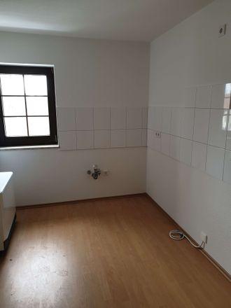 Rent this 2 bed apartment on Hartmannsdorf-Reichenau