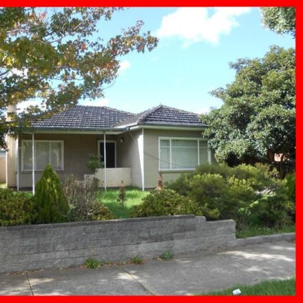 Rent this 3 bed house on 66 Cornwall Road