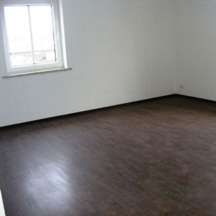 Rent this 3 bed apartment on Westfalenweg 3 in 08371 Glauchau, Germany