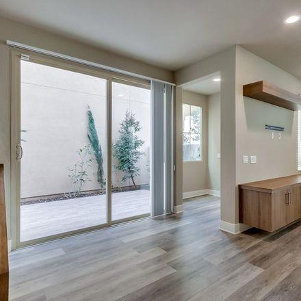 Rent this 3 bed condo on Carmine in Irvine, CA 92618