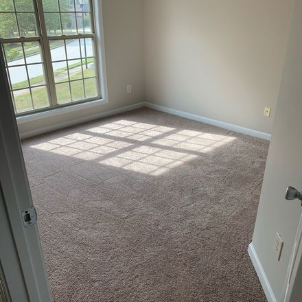 Rent this 1 bed room on 2560 Brittany Park Lane in Cedar Grove, GA 30294