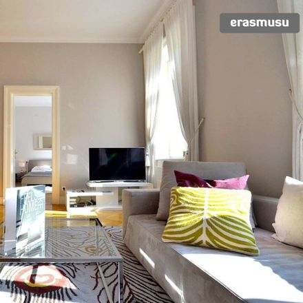 Rent this 3 bed apartment on Pettenkofengasse in 1030 Wien, Austria