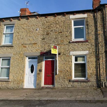 Rent this 2 bed house on William Street in Oxhill DH9 7QQ, United Kingdom
