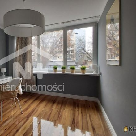 Rent this 3 bed apartment on Smolna 11 in 00-375 Warsaw, Poland