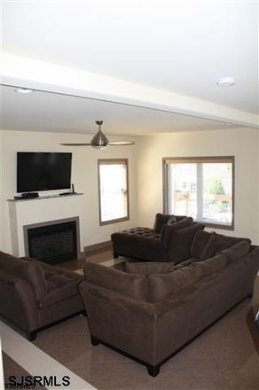 Rent this 7 bed house on 23rd St S in Brigantine, NJ