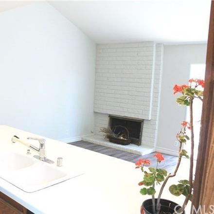 Rent this 3 bed house on 14832 Dahlquist Road in Irvine, CA 92604