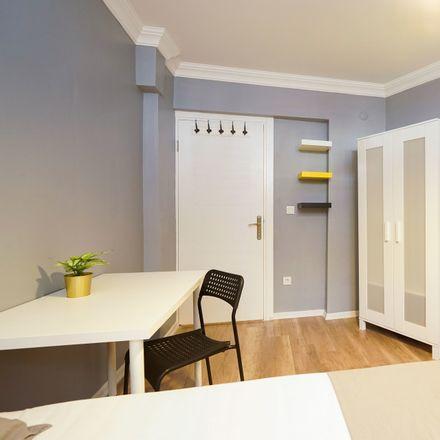 Rent this 3 bed room on Caferağa in Gürbüz Türk Sk. No:6, 34710 Kadıköy/İstanbul