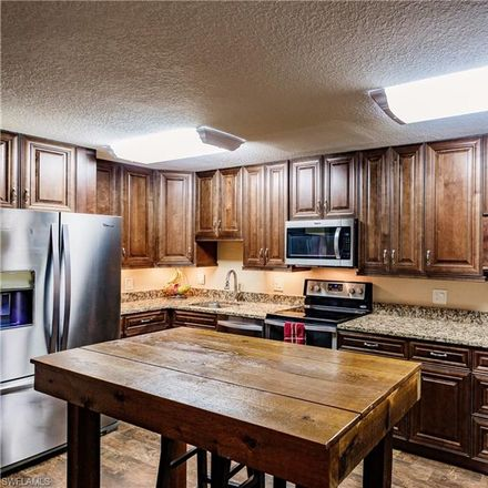 Rent this 2 bed condo on 8041 S Woods Cir in Fort Myers, FL