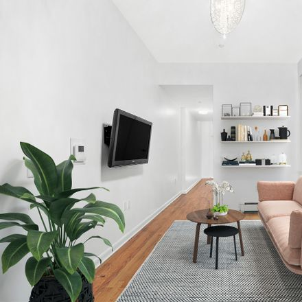 Rent this 2 bed condo on 307 West 111th Street in New York, NY 10026