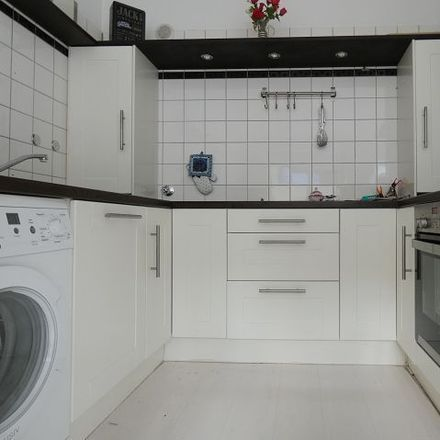 Rent this 3 bed apartment on Bahnbetriebswerk Krefeld in 48, 47799 Krefeld