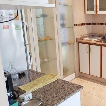 Rent this 2 bed apartment on Combate de los Pozos 171 in Balvanera, 1079 Buenos Aires