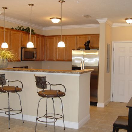 Rent this 2 bed apartment on 1579 Southeast 3rd Avenue in Gainesville, FL 32641