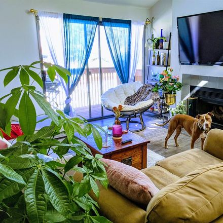 Rent this 1 bed room on 2905 Candil Place in Carlsbad, CA 92009