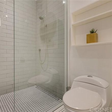 Rent this 2 bed condo on 5462 Sylmar Avenue in Los Angeles, CA 91401