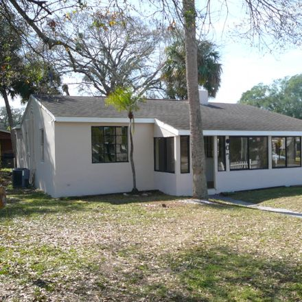 Rent this 2 bed apartment on 607 Wendell Road in Fort Pierce, FL 34950
