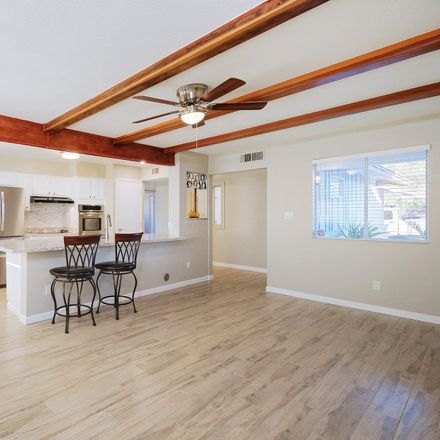 Rent this 3 bed house on 3904 East Sahuaro Drive in Phoenix, AZ 85028
