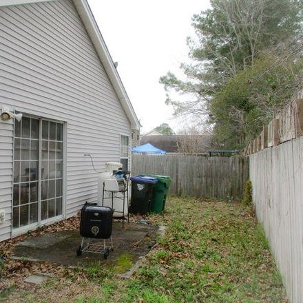 Rent this 3 bed house on 200 Two Pond Loop in Summerville, SC 29456