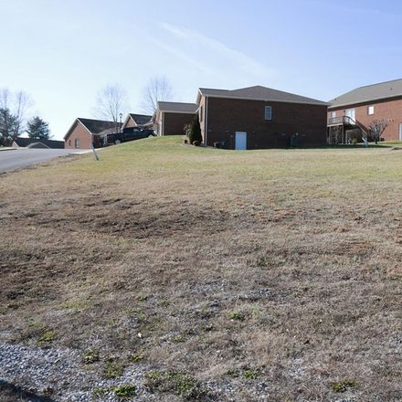 Rent this 0 bed apartment on Farmington Ln in Greeneville, TN