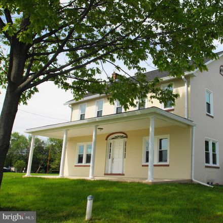 Rent this 4 bed house on 1525 W Main St in Collegeville, PA