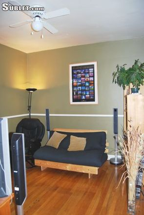 Rent this 2 bed townhouse on 3592 Boulevard Saint-Joseph in Montreal, QC H8S 2N4