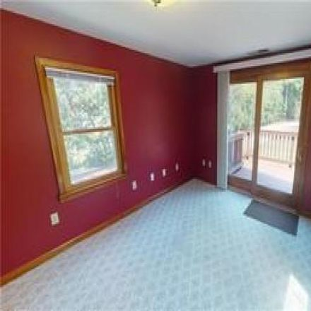 Rent this 3 bed house on 49 Langley Street in Poquoson, VA 23662