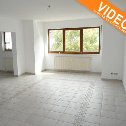 Rent this 2 bed apartment on Cottbus in Maiberg Ost, Maiberg