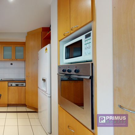 Rent this 2 bed apartment on 1/1 Stirling Street