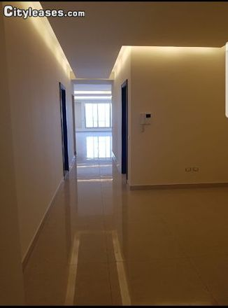 Rent this 3 bed apartment on KFC in Sea Highway, Damour 1500