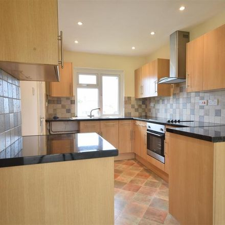 Rent this 2 bed house on Brede Valley View in Rother TN36 4DA, United Kingdom