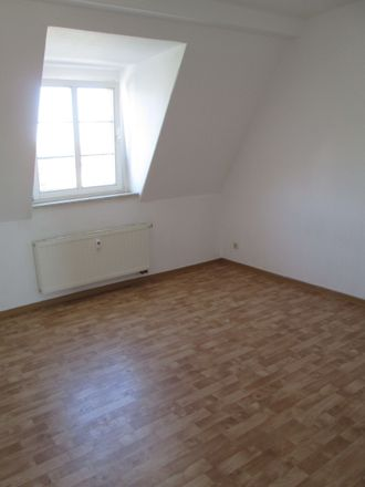 Rent this 2 bed loft on Bahnhofstraße 16 in 01877 Bischofswerda, Germany