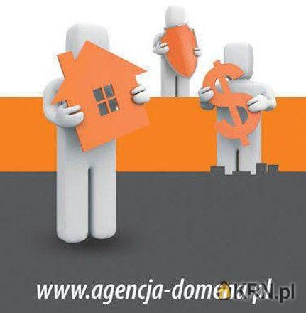 Rent this 3 bed apartment on Gwarecka in 41-513 Chorzów, Poland