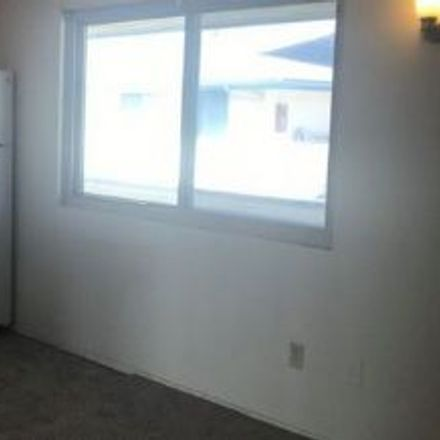Rent this 1 bed apartment on 1564 Thomas Avenue in San Diego, CA 92109