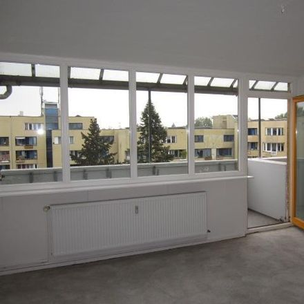 Rent this 3 bed apartment on Michael-Bohnen-Ring 17 in 12057 Berlin, Germany