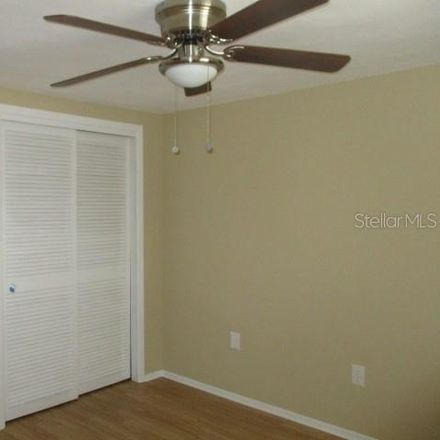 Rent this 2 bed condo on 4233 Tamargo Dr in New Port Richey, FL