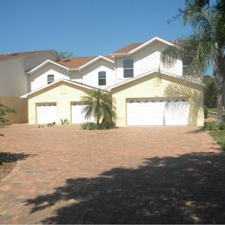 Rent this 2 bed apartment on Titusville