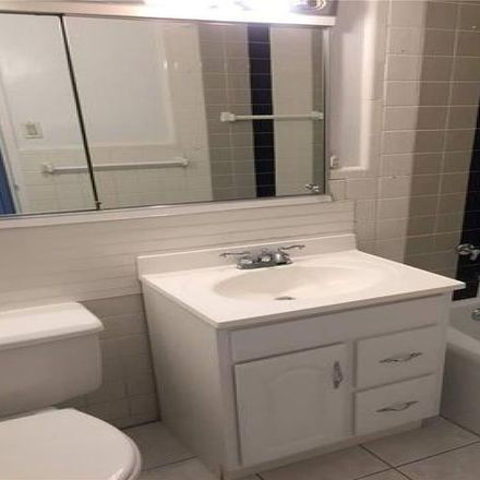 Rent this 1 bed condo on 18-27 215th Street in New York, NY 11360