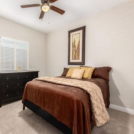 Rent this 3 bed house on East Tupelo Avenue in Mesa, AZ