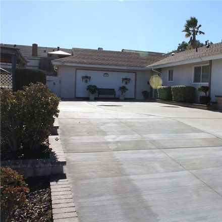 Rent this 4 bed house on 5980 Kitty Hawk Drive in Riverside, CA 92504
