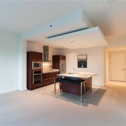 Rent this 2 bed condo on Dean Martin Drive in Mack, NV NV 89141
