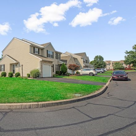 Rent this 3 bed townhouse on 1343 Valley Dr in Lansdale, PA